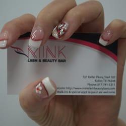 Mink Lash and Beauty Bar