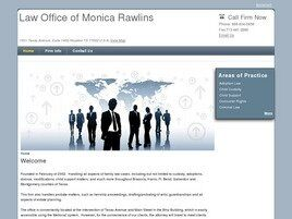 Law Office of Monica Rawlins PC