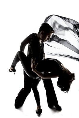 DanceArt San Antonio