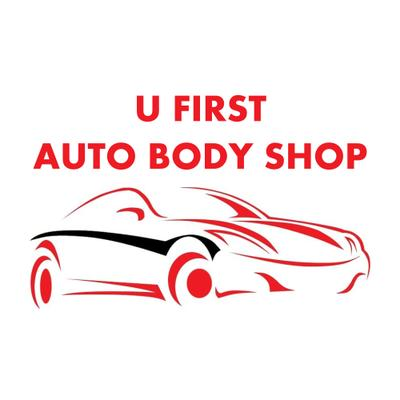 U First Auto Body Shop