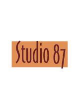 Smile Studio 87
