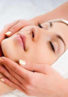 Derma Oasis Aesthetics - Skincare Spa