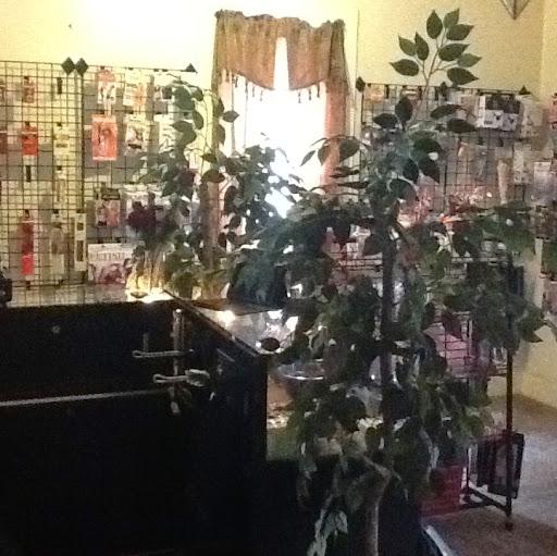 JayJay's Novelty Shop