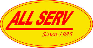 All-Serv Cleaning Services