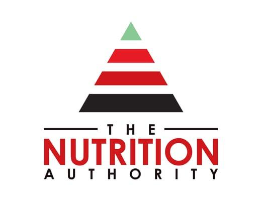 The Nutrition Authority