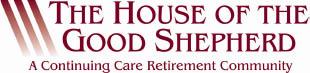 The House Of Good Shepherd