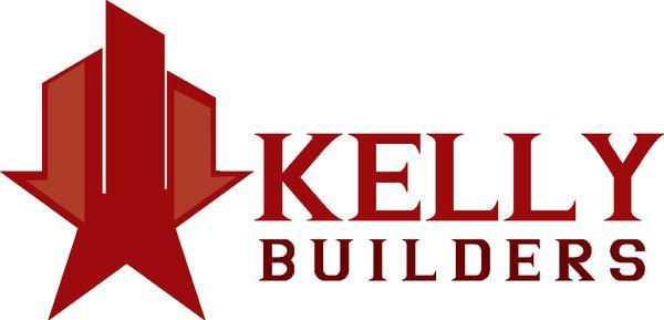 Kelly Builders