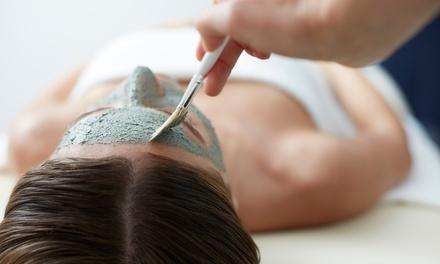Beautify Skin Care & Permanent Makeup