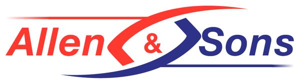 Allen & Sons Appliance Repair