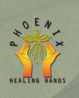 Phoenix Healing Hands