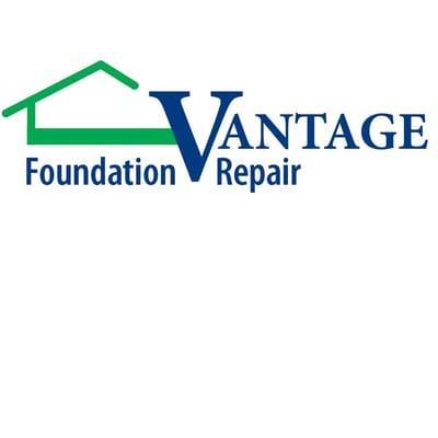 Vantage Foundation Repair