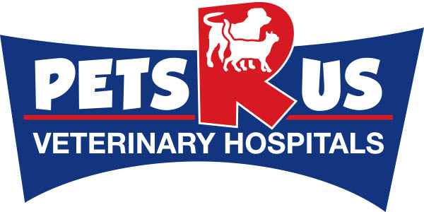 Pets R Us Veterinary Hospitals
