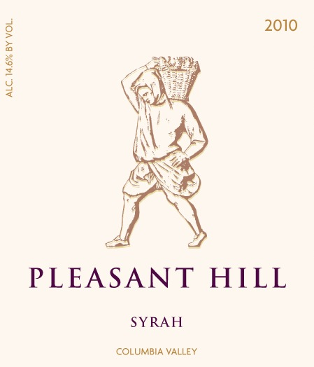 Pleasant Hill Cellars