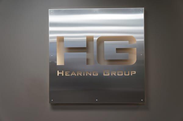Hearing Group