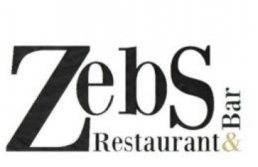 Zeb's