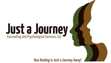Journey Counseling Services, LLC