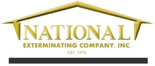 National Exterminating, Inc.