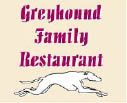 Greyhound Family Restaurant