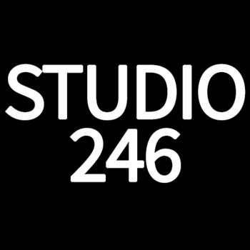 Salon 246