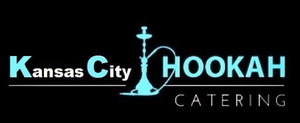 Kansas City Hookah Catering