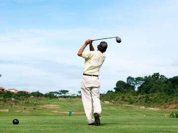 Minnesota PGA Golf Partners