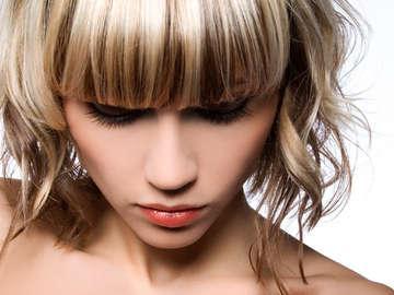 Creative Hairstyling Salon