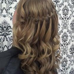 Telogen Hair