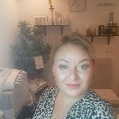 Tampa Beauty Therapies