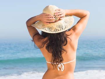 Physicians Weight Loss Centers - Virginia Beach