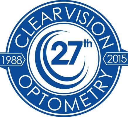Clearvision Optometry