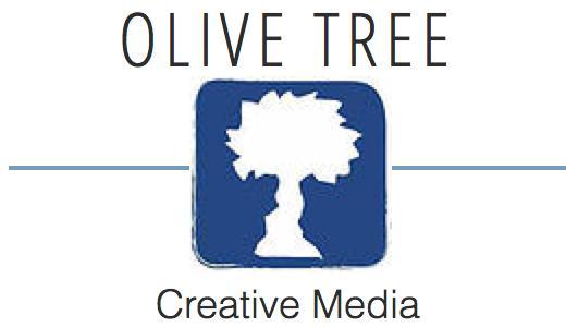 Olive Tree Creative Media