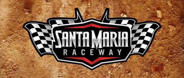 SANTA MARIA RACEWAY