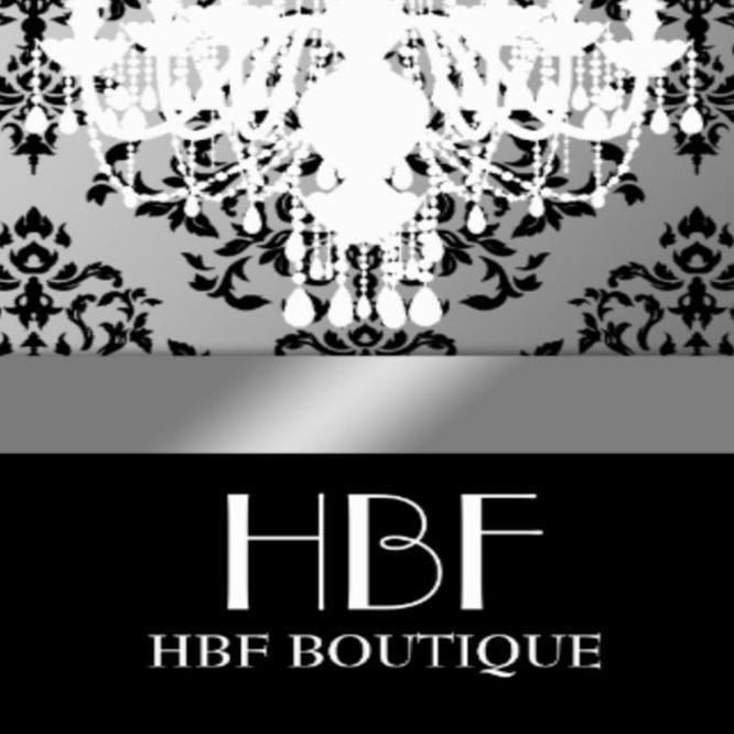 HBF Boutique