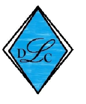 Dodge County Loyalty