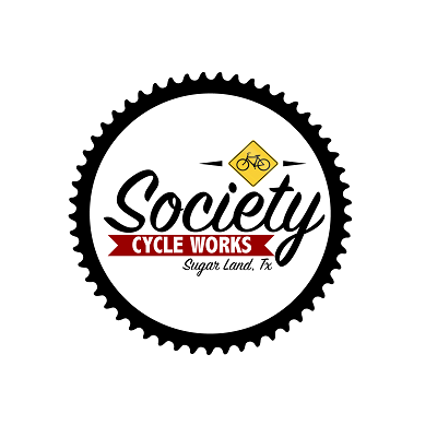 Society Cycle Works