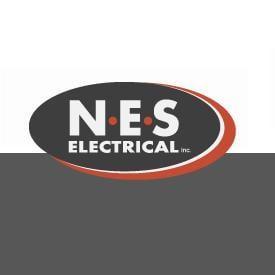 NES, Inc
