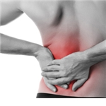 Natural Wellness Chiropractor Care