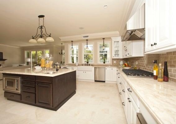 Butterfly Remodeling Group