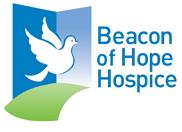 Beacon of Hope Hospice