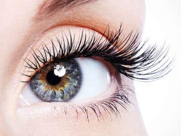 Hannah's Eyelash Extensions