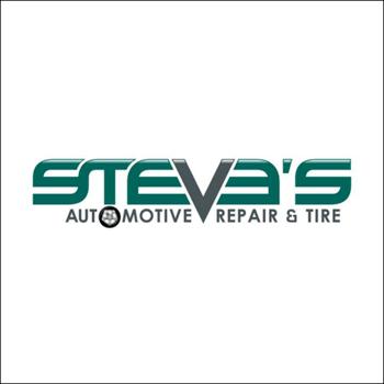 Steve's Automotive Repair & Tire