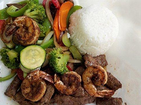 Ortega's Restaurante