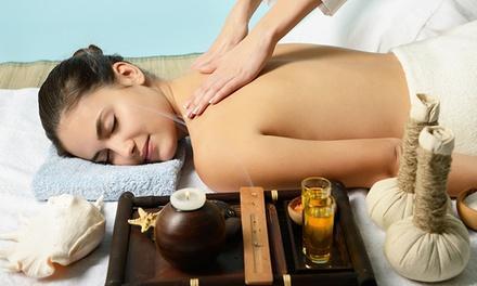Empowering Professional Massage