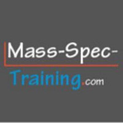 S.P.E.C Training