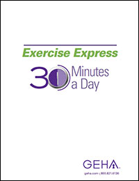 Exercise Express