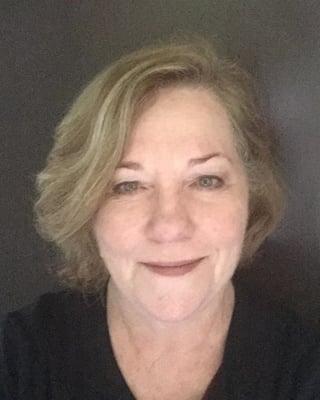 Patricia Meyer, LMT