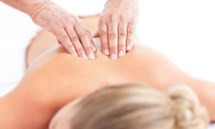 Tranquil Massage & Bodyworks