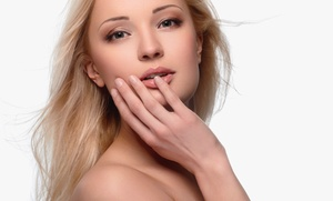 Smooth Skin at Delray Health and Beauty