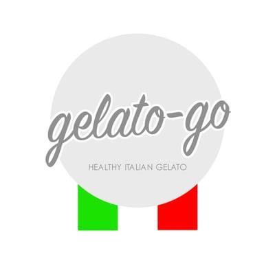 Gelato-go Fort Lauderdale