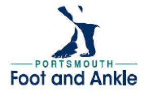 Portsmouth Foot&Ankle